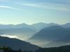 view-north-from-san-juan-ridge