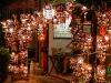 Lantern Shop, Playa del Carmen, Quintana Roo