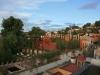 San Miguel de Allende, Perspective